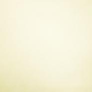 Saten tkanina s elastinom, 17508-14, krem
