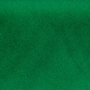 Saten tkanina s elastinom, 17508-17