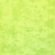 Deko, tisk, impregniran, 18260-2, zelena