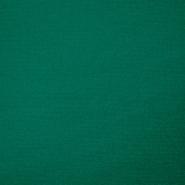 Dekor tkanina, teflon, 17988-14, zelena