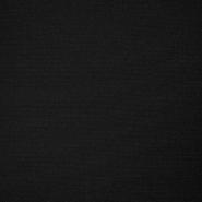 Dekor tkanina, teflon, 17988-10, črna