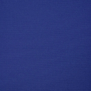 Dekor tkanina, teflon, 17988-23, modra