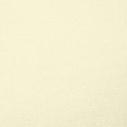 Dekostoff, Teflon, 17988, vanille