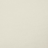 Dekor tkanina, teflon, 17988-1, natur