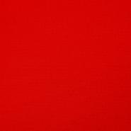 Dekor tkanina, teflon, 17988-8, rdeča