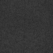Jeans, 1996-3, črna