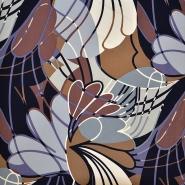 Jersey, cvjetni, 18445-16