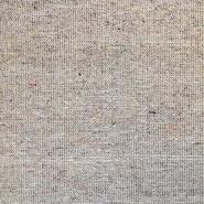 Svila, buret, 18480-002, melanž