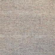 Svila, buret, 18480-004, melanž