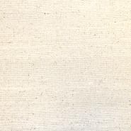 Svila, buret, 18480-009, smetana
