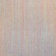 Svila, buret, 18480-012, melanž
