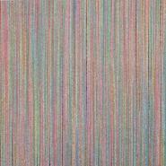 Svila, buret, črte, 18480-017