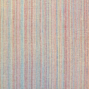 Svila, buret, črte, 18480-024