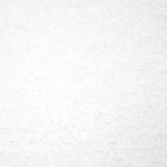 Krzno, umetno, 18485, bela