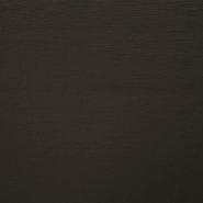 Otoman, 4146-38, rjava