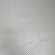 Umetno usnje Argent, 18501-600, srebrna