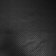 Umetno usnje Argent, 18501-901, črna