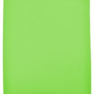Bündchen, Baumwolle, 17183-023, grün