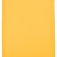 Patent, bombaž, 17183-031, rumena