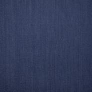Jeans, 18518-008, plava