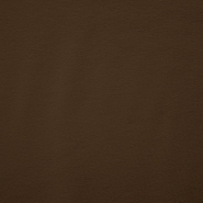 Jersey, viskoza, luxe, 12961-500, rjava
