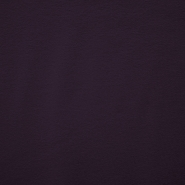 Jersey, viskoza, luxe, 12961-800, plava