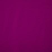 Jersey, viskoza, luxe, 12961-946, vijola