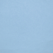 Baumwolle, Popeline, 5334-202, blau