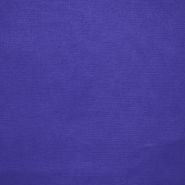 Baumwolle, Popeline,  5334-207, blau