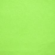 Baumwolle, Popeline, 5334-223, grün