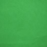 Baumwolle, Popeline, 5334-225, grün