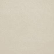 Baumwolle, Popeline, 5334-252, beige