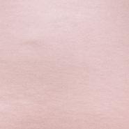 Bengalin, elastična tkanina s nanosom, 16058-113, losos