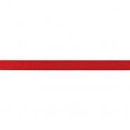 Traka, rips, 10 mm, 18531-11664, crvena