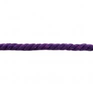Uzica, 12 mm, 18392-43853, ljubičasta