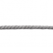 Uzica, 12 mm, 18392-43858, siva