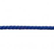Schnur, 12mm, 18392-43841, blau