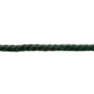 Uzica, 12 mm, 18392-43843, zelena