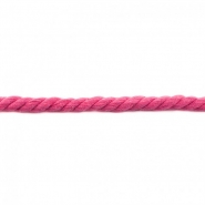 Uzica, 12 mm, 18392-43847, ružičasta