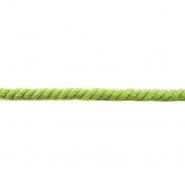 Vrvica, 12mm, 18392-43849, zelena