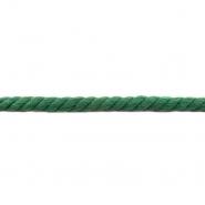 Uzica, 12 mm, 18392-43850, zelena