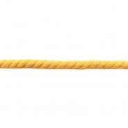 Uzica, 12 mm, 18392-43851, žuta