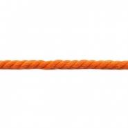 Uzica, 12 mm, 18392-43852, narančasta