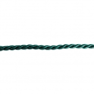 Vrvica, 6mm, 18542-1470, zelena
