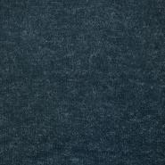 Pletivo, melanž, 18551-006, petrol