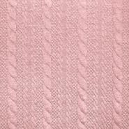 Pletivo, kitke, 18554-213, roza