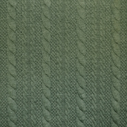 Pletivo, kitke, 18554-228, zelena