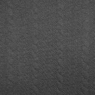 Pletivo, kitke, 18554-268, siva