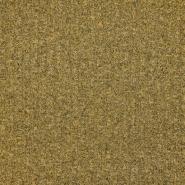 Pletivo, debelejše, 18555-033, rumena