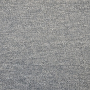 Pletivo, melanž, 18556-065, mint siva